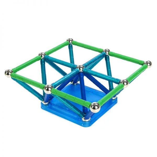 Geomag Color 91 7