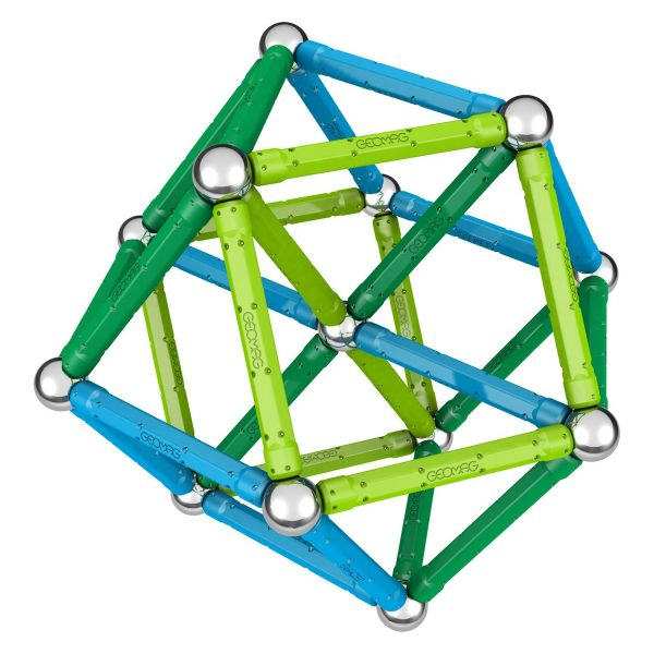 Geomag Color 91 3