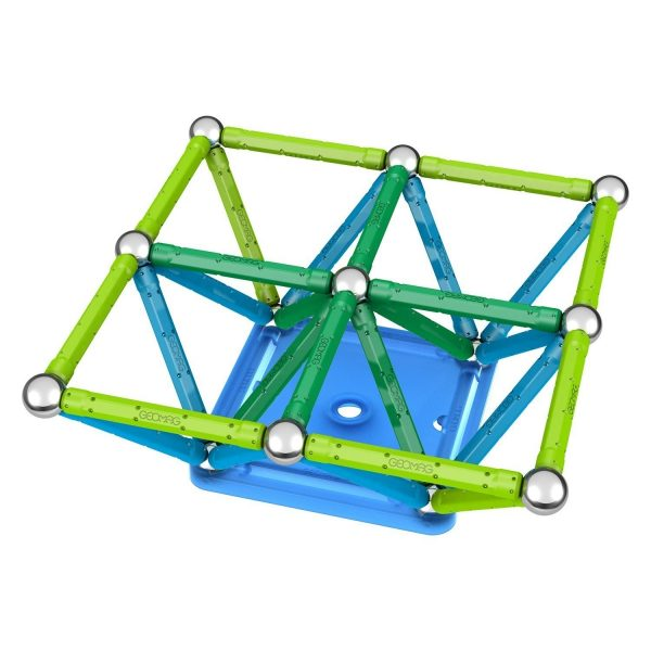 Geomag Color 91 4