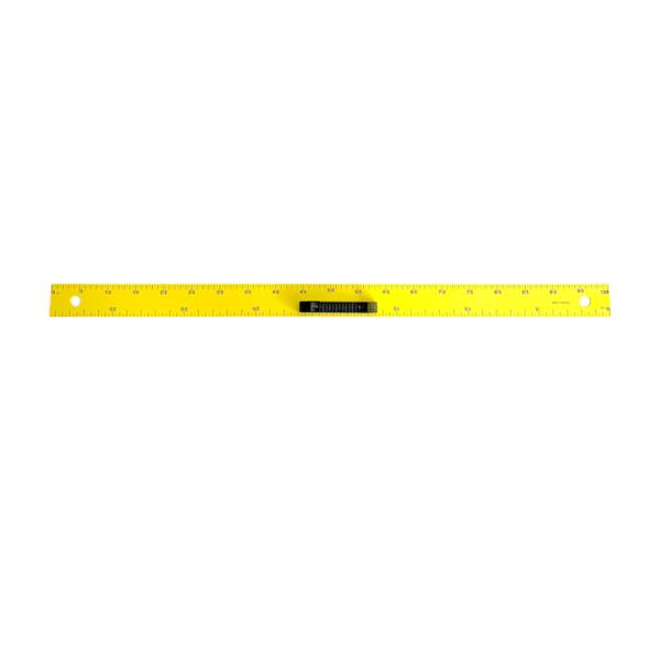 Set instrumente Magnetice pentru tabla LINEX 9
