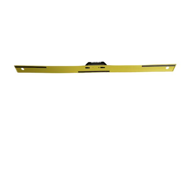 Set instrumente Magnetice pentru tabla LINEX 10