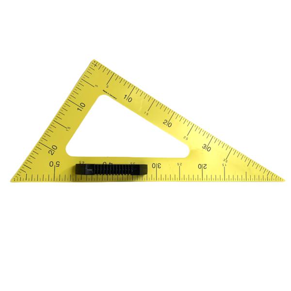 Set instrumente Magnetice pentru tabla LINEX 5