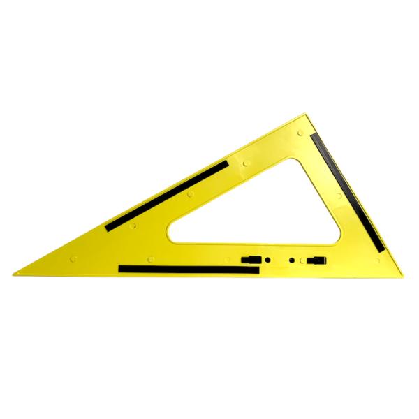 Set instrumente Magnetice pentru tabla LINEX 6