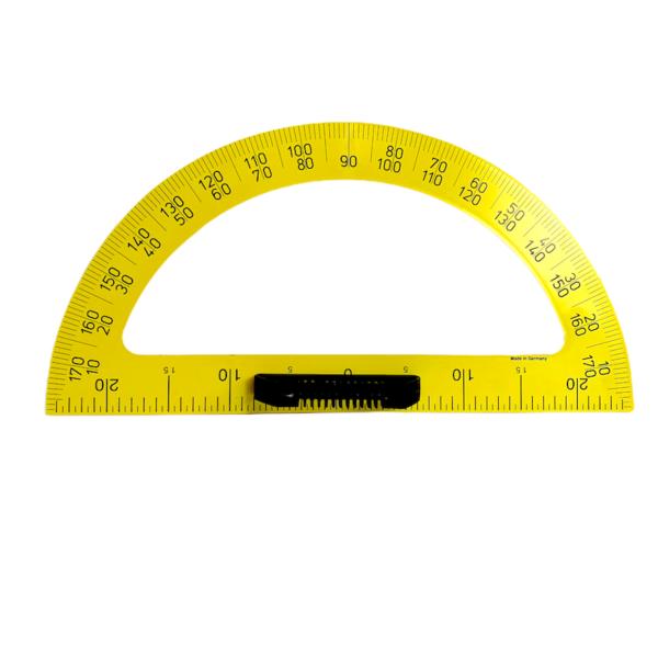 Set instrumente Magnetice pentru tabla LINEX 7