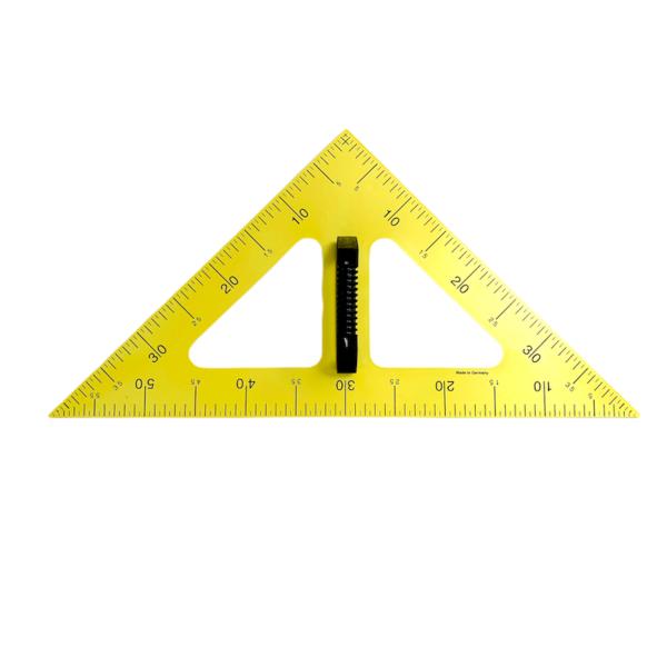 Set instrumente Magnetice pentru tabla LINEX 3