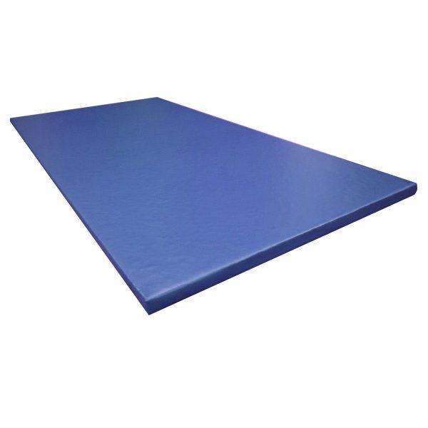 Saltea gimnastica 200x100x10cm 1