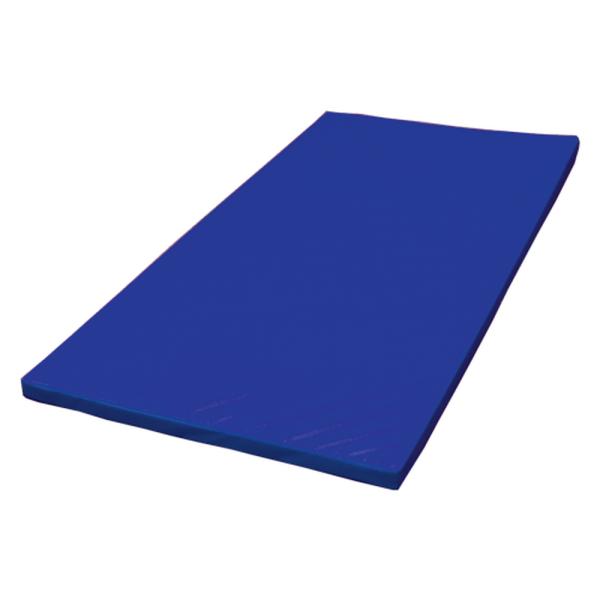 Saltea gimnastica 200x100x10cm 2