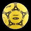 Minge fotbal Samba Impact FIFA 3
