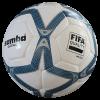 Minge fotbal sala Match 2