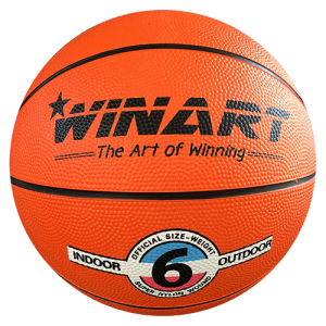 WINART0626