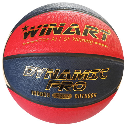 Minge baschet Dynamic Pro 1
