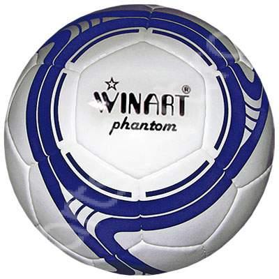 Minge fotbal Phantom 2