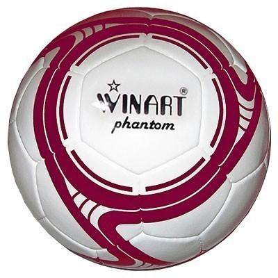 Minge fotbal Phantom 3