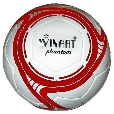 Minge fotbal Phantom 4