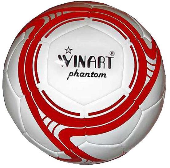 Minge fotbal Phantom 1
