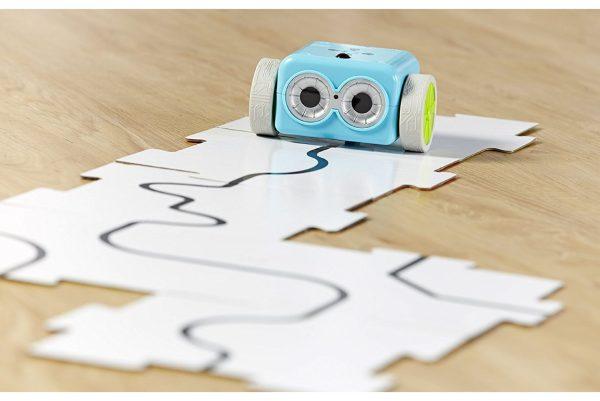 Set STEM - Robotelul Botley 11