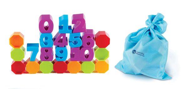 Cuburi cifre si simboluri matematice 7
