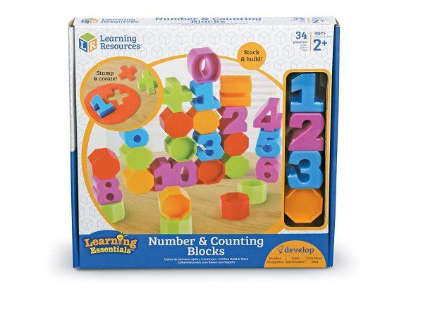 Cuburi cifre si simboluri matematice 8