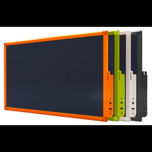 Tabla LCD pentru scris 3