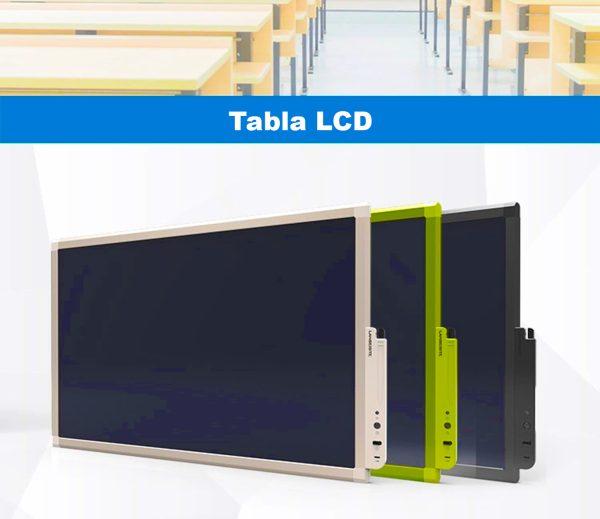 Tabla LCD pentru scris 4