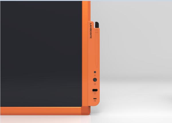 Tabla LCD pentru scris 8