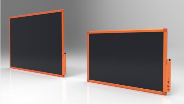 Tabla LCD pentru scris 6