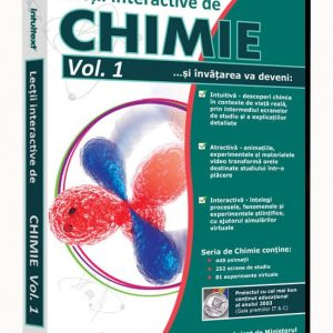 chimie1