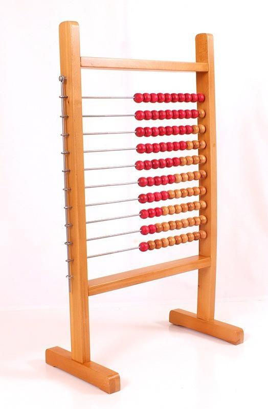 abac 13