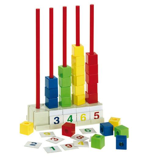 abac 1127 7
